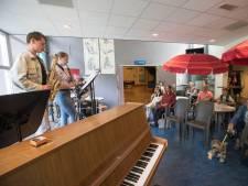 Muziekschool Art4U kan in Veldhoven grotere foyer krijgen, maar moet die wel zelf betalen