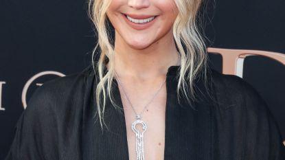 BINNENKIJKEN. Jennifer Lawrence raakt penthouse van 14 miljoen aan de straatstenen niet kwijt