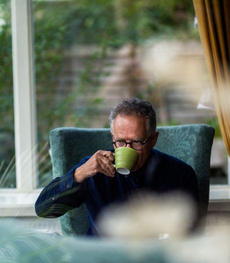 GroenLinkser strijdt al 40 jaar voor het basisinkomen. Vergeefs. 'Maar het gaat een keer gebeuren'