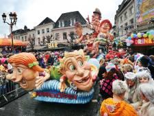 Lezersbrieven: overheid, schep nou eens helderheid over carnaval 2021