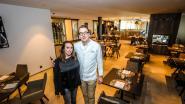 Brasserie Fiston opent donderdag de deuren met voormalige rechterhand van Geert Van Hecke achter het fornuis