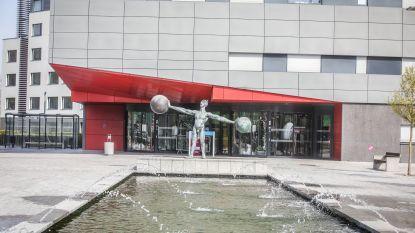 Opnieuw twee mensen overleden aan corona in Oostends ziekenhuis, aantal patiënten stijgt gestaag