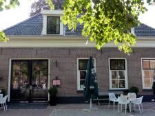 Wat is het mooiste historische pand in Den Ham, Vroomshoop en Geerdijk?