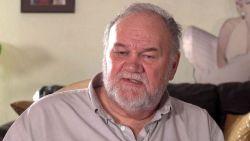 """Thomas Markle geeft toe dat hij tegen zijn dochter loog over paparazzifoto's: """"Maar ik deed het niet voor het geld"""""""