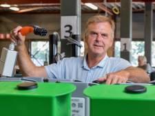 Ecotap uit Boxtel bestormt elektrische markt met 'uitspringkrachten'