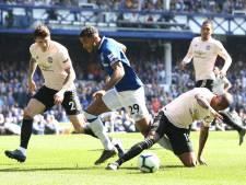 'Als je je niet kan motiveren voor de derby van Manchester dan is er iets fout'
