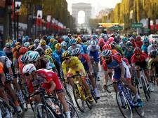 Soupçons de dopage sur le Tour de France: de quoi s'agit-il?