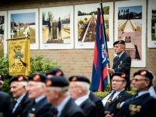 Indië-herdenking in Geldrop in teken van verhalen vertellen