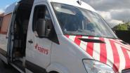 Diepestraat twee weken en Beekkantstraat maand afgesloten: bushaltes afgeschaft en verplaatst