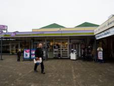 Waalwijks winkelcentrum Laageinde hoopt op een slager en een drogist