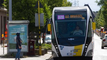 18 maanden cel voor duo dat inbraken pleegde in Leuven en van de bus werd geplukt in Zaventem
