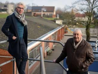 """Loonbeek krijgt nieuwe energieneutrale school: """"Het wordt een resultaat om trots op te zijn"""""""