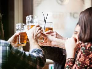 Les meilleures adresses pour prendre un verre entre amis à Namur