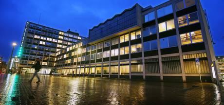 Dordrecht geeft miljoenen uit aan inhuur externen