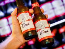 Voortaan Bud-bier uit de tap; GelreDome neemt afscheid van Jupiler