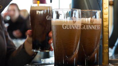 Droombaantje? Voor 22 euro per uur Guinness proeven in Dublin