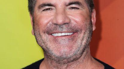 """Simon Cowell ondergaat pijnlijke facelift: """"Je hoeft je gezicht niet meer vol te proppen met fillers en botox"""""""