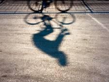 Dit gevaarlijke fietspad in Etten-Leur wordt veiliger