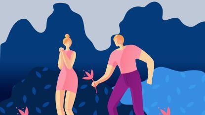 """Een goede relatie is hard werk: """"Jonge koppels zouden beter preventief naar een therapeut gaan"""""""