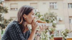 5 soorten koolhydraten die je elke dag zou moeten eten (en 5 die je beter vermijdt)