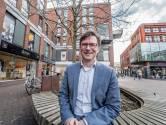 Gemeente Delft komt miljoenen tekort: 'Koop lokaal!'