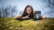 """Hasseltse schrijfster lanceert boek in volle coronacrisis: """"Helaas zonder bijhorend metalfeest"""""""