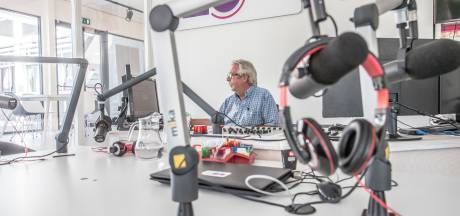 <br>Wethouder grijpt niet in bij crisis RTV ZOo