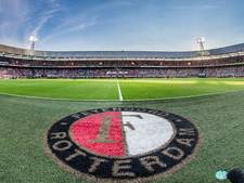 Feyenoord sluit 'miljoenendeal' in China voor opzet Feyenoord Viva Football Academy