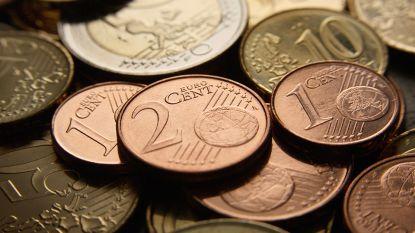 """""""Europa wil euromunten van 1 en 2 cent afschaffen"""""""
