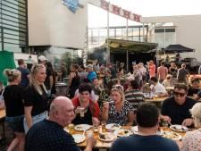 Culturele instelling in Goor krijgt geen permanente evenementenvergunning