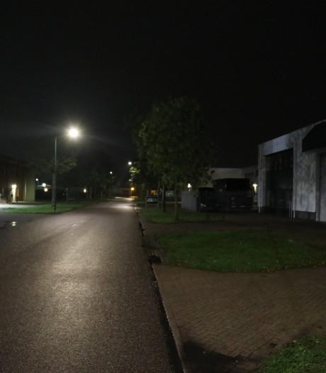 Politie doet huiszoekingen in Oss na overlijden man