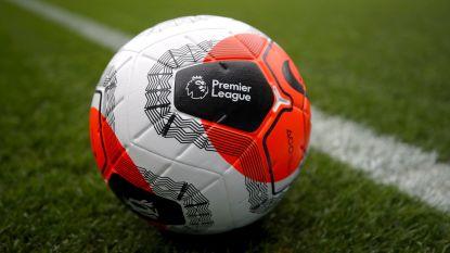 """CORONA LIVE. Britse regering stemt in met """"veilige hervatting"""" Premier League - Red Flame Janice Cayman met Lyon kampioen in Frankrijk"""