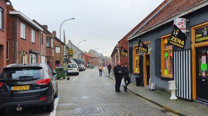 Baarle heft nieuwe belastingen op vuurwerk én brandstof