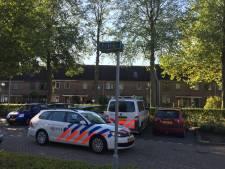 Politie ziet link tussen beide schietincidenten in Etten-Leur, nog twee verdachten aangehouden