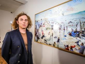 Deze Oostendse musea ontvangen dinsdag al opnieuw bezoekers