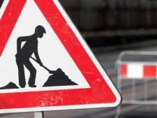 Tweede deel Alphenseweg in Gilze aangepakt voor ruim 1 miljoen