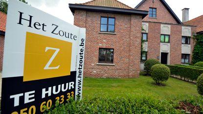 """EU-Hof schiet """"ongelijke behandeling"""" van huurinkomsten door Belgische fiscus af"""
