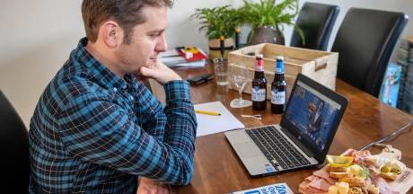 Alcoholvrij bier, maar dan alsof het écht pils is? Bavaria beweert dat het kan