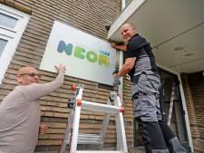 Nieuw, energiek en voor superhelden: vso-school in Enschede en Hengelo heet Neon College