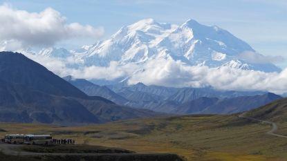 Vier doden en vermiste bij crash toeristenvliegtuigje in Alaska