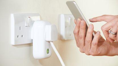 Zo kan technologie helpen om uw energiefactuur te verminderen