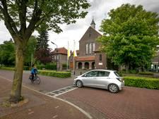 Veel vragen na informatieavond over beoogd dorpshuis Hapert