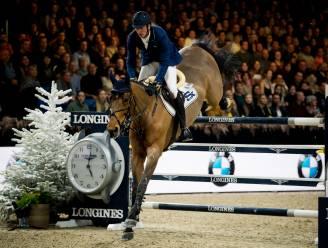 Jumping Mechelen verhuist (mogelijk) eenmalig naar Azelhof