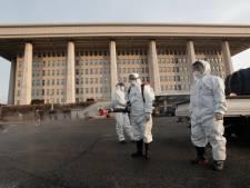 Zuid-Korea stelt start voetbalseizoen uit vanwege coronavirus