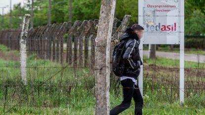 "Toerismeminister Demir (N-VA): ""asielzoekers onderdak bieden in hotels en op campings kan imago van sector schaden"""