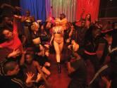 Filmdrama Climax is orgie van dans, drank en drugs