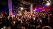 """Nachtclub Flight 90 viert tweede verjaardag in Oostende: """"Hopen hier nog lang te kunnen blijven"""""""