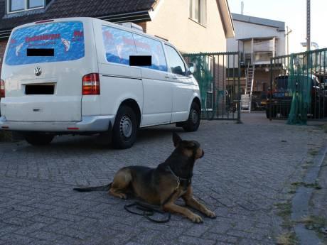 Moet Henk Koelewijn de cel in voor mishandeling van zijn kinderen? Hij wacht in zijn lege huis al twee jaar op het vonnis