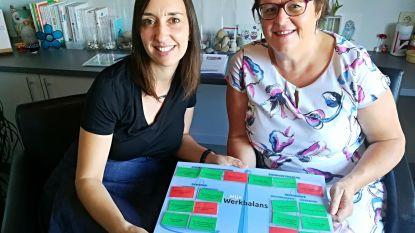 Nieuw bordspel helpt bij oriëntatie in je loopbaan