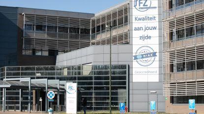 """Nieuwe broeihaard in Limburg, 20 nieuwe gevallen in Heusden-Zolder: """"Dit is heel slecht nieuws"""""""